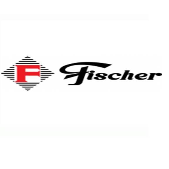 Fischer - Bicicletas - Carrinhos e Fornos