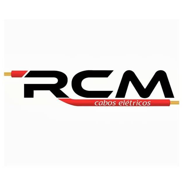 RCM - Fios e Cabos