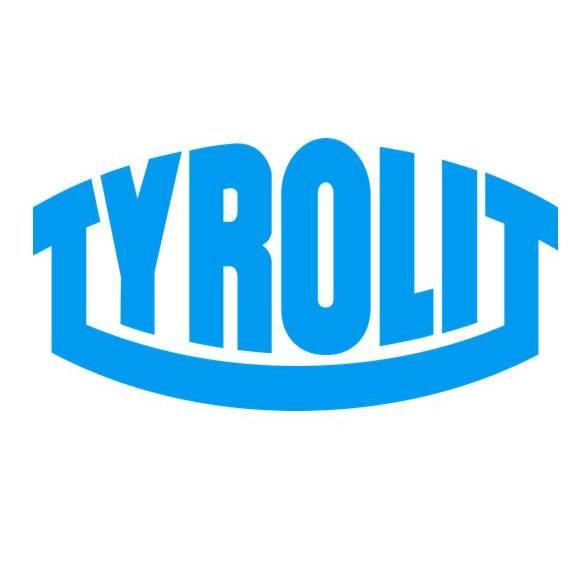 Tyrolit - Abrasivos