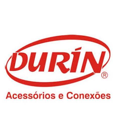 Durin - Torneiras e acessórios